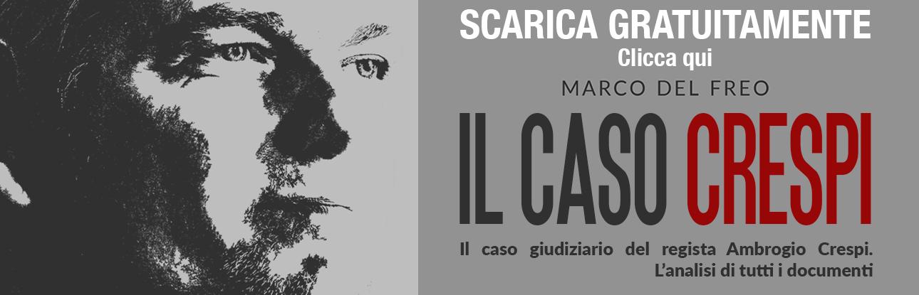 Il Caso Crespi - Download